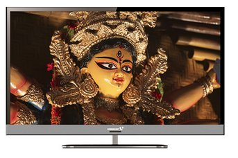 Videocon VMP40FH11 40 Inch Full HD LED TV Image
