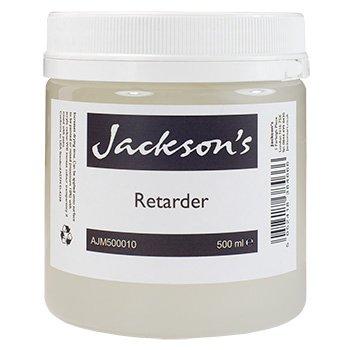 jacksons-ralentisseur-taille-m-acrylique-500-ml