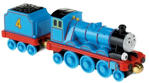 Thomas the Train: Take-n-Play Gordon Talking Engine