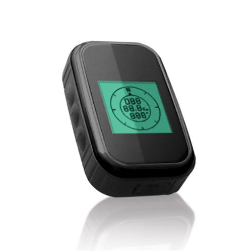 Winplus AC13268-72 Beacon GPS Tracker