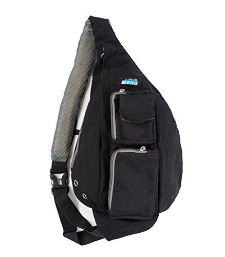 meru-sling-backpack-crossbody-sling-bag-with-advanced-memory-foam-comfort-strap-the-ideal-edc-bag-fo