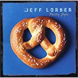 Philly Style ~ Jeff Lorber