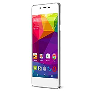 BLU Vivo Air LTE Factory Unlocked Phone