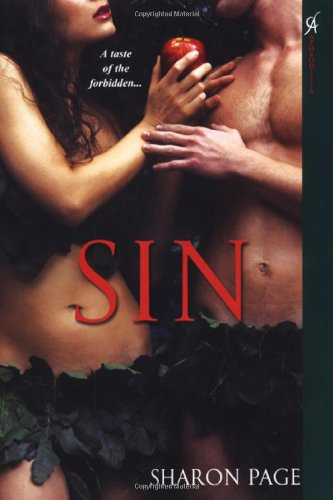 Image of Sin