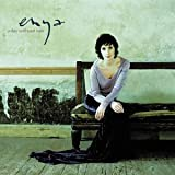 A Day Without Rain ~ Enya