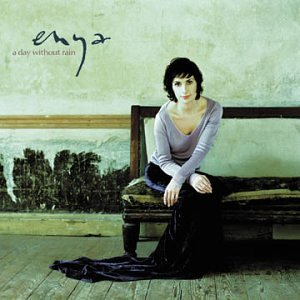 Enya - A Day Without a Rain - Zortam Music