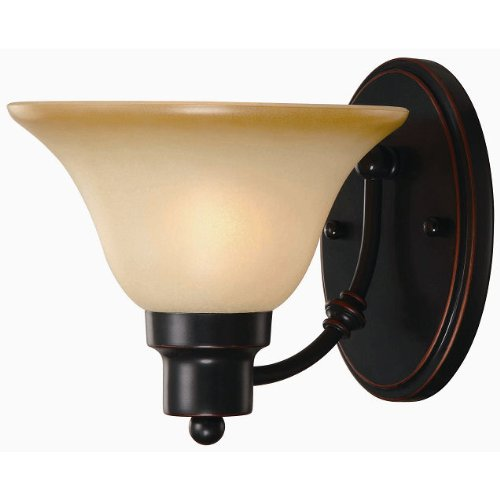 hardware-house-bristol-series-1-light-oil-rubbed-bronze-7-1-4-inch-by-7-3-4-inch-bath-wall-lighting-