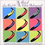 Best of Lou Reed & The Velvet Underground