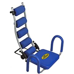Buy Ab Rocket Abdominal Trainer by Ab Rocket