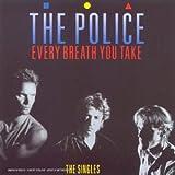 echange, troc Police - Every Breath You Take : The Classics