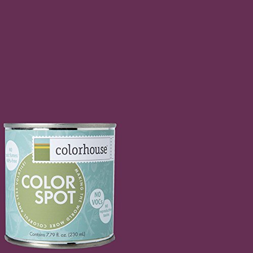 inspired-eggshell-interior-colorspot-paint-sample-petal-07-8-oz