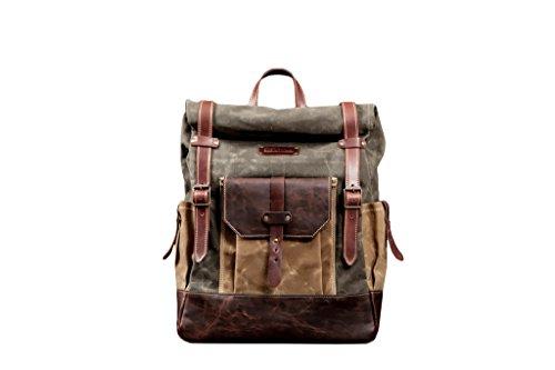 multicolor-backpack-for-men-and-women-genuine-leather-bag-designers-rucksack-for-laptop