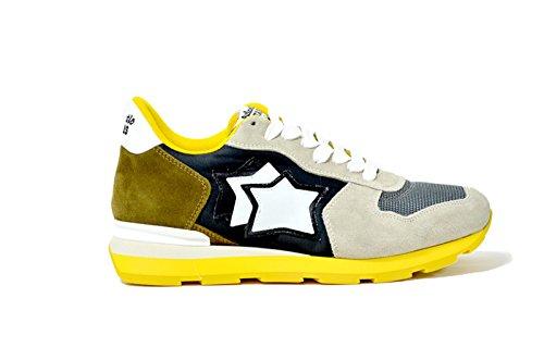 sneaker-atlantic-star-antares-suede-gris-luminoso-ral-7035-36