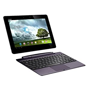 What Is Difference Between Ipad Notebook Netbook And Tablet