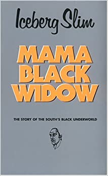 mama black widow book pdf
