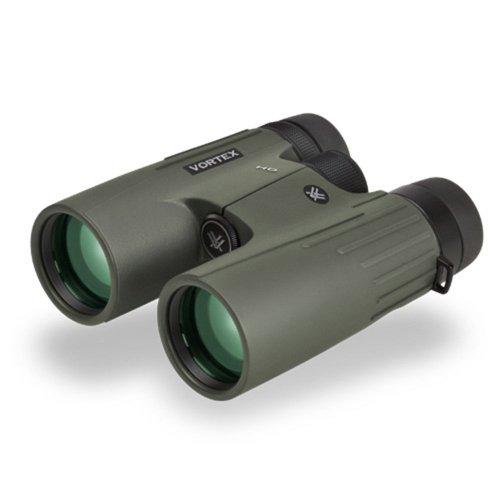 Vortex Optics Viper Hd Binoculars, 10X42