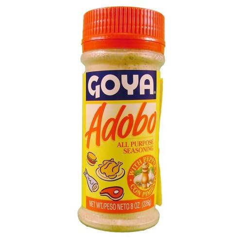 Where to buy adobo seasoning