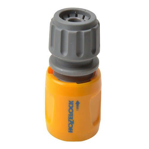 Hozelok 2166 Hose End Connector 1/2In