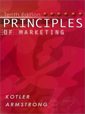 kotler chapter 10th Download and read kotler chapter 10 ppt kotler chapter 10 ppt excellent book is always being the best friend for spending little time in your office, night time, bus, and.