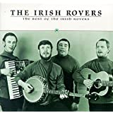 Best Of Theby Irish Rovers