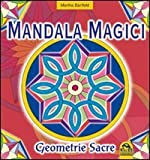 img - for Mandala magici vol. 1 book / textbook / text book
