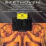 Missa Solemnis Beethoven