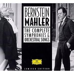 - Mahler-intégrales symphonies - Page 10 41CMHNZEMRL._SL500_AA300_