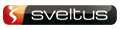 SVELTUS