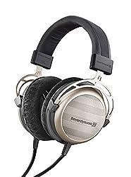 Beyerdynamic T 1 Tesla Audiophile Stereo Headphone