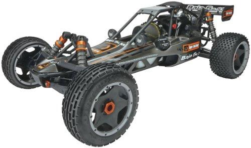 HPI Racing 112457 Baja 5B SS Kit