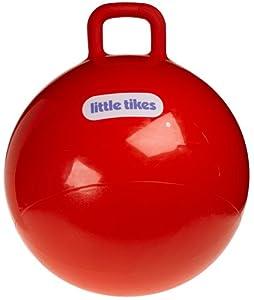 Little Tikes Hopper
