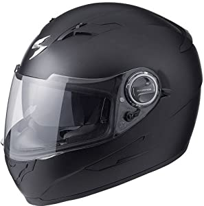 Amazon Scorpion EXO 500 Helmet