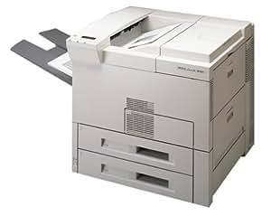 HP LaserJet 8150N Monochrome Printer