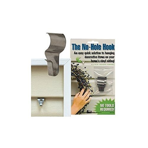 no-hole-hooks-vinyl-siding-hangers-low-profile-4pk