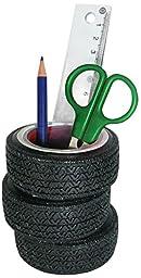 Tire Pen Holder