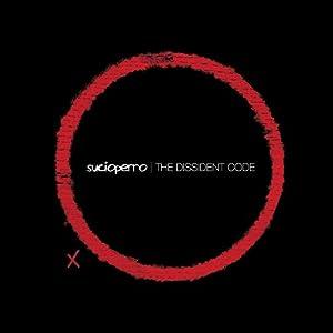 Dissident Code