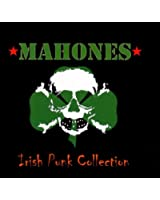 Mahones, Irish Punk Collection