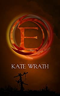 E by Kate Wrath ebook deal