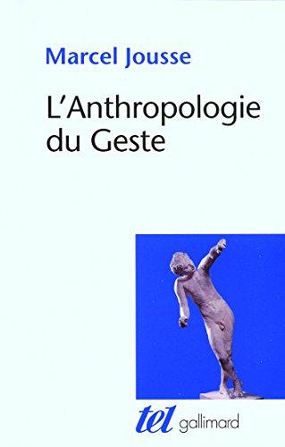 lanthropologie-du-geste
