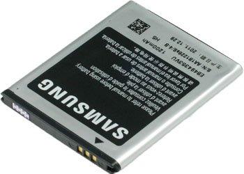 Samsung EB494353VUCINU Battery
