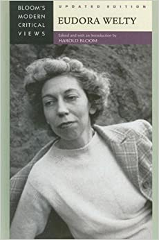 an analysis of criticisms in the petrified man by eudora welty Read eudora welty essays and research papers view and download complete sample eudora welty essays why i live at the po, petrified man.