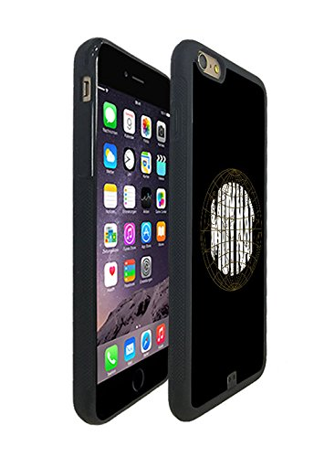iphone-6-6s-plus-55-pouce-telephone-shell-brand-moynat-iphone-6-plus-55-pouce-protection-gift-for-bo
