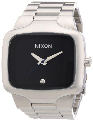 nixon-unisex-armbanduhr-the-big-player-analog-quarz-edelstahl-a487000-00