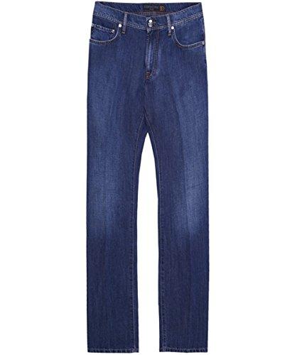 corneliani-jeans-slim-fit-mezcla-lino-denim-uk-32r