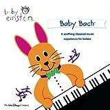 echange, troc Baby Einstein Company - Baby Bach