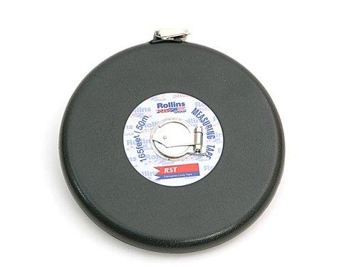 rst-ruban-adhesif-en-fibre-de-verre-50-m-165-pieds-rdm05