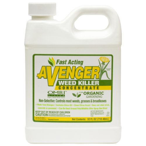 avengerr-organic-weed-killer-biodegradable-non-toxic-concentrate-32oz