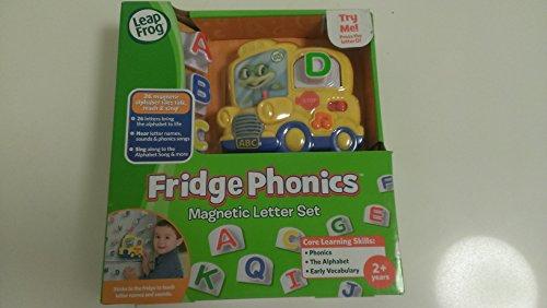 leapfrog-fridge-phonics-magnetic-letter-set
