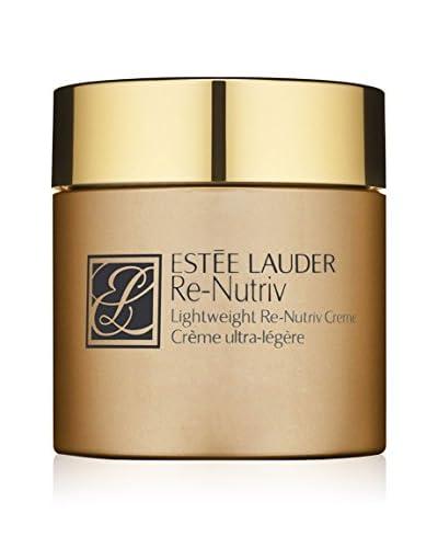 Estée Lauder Re-Nutriv Crema Ultra-Light 500 ml