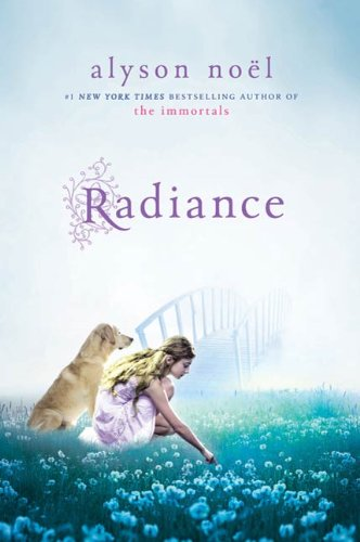 Kids on Fire: A 5th Grader's Review of Radiance